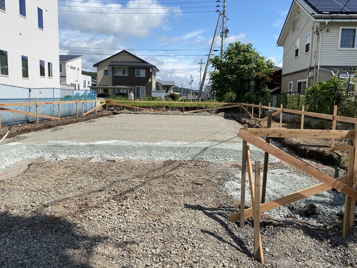 近江建設 ブログ